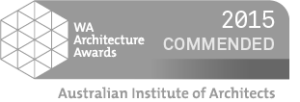 email-badge-commended-low-res-bw