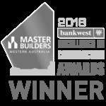 2018-eca-winner-bw1