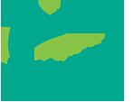 green-building-council-of-australia