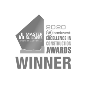 2020-ECA-Winner - grey